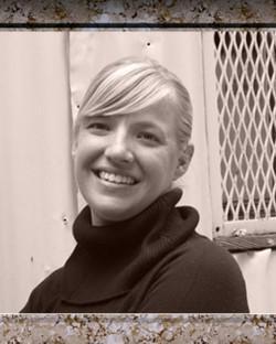 Alexis Wilson Briggs