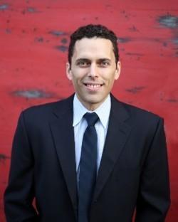 Michael Beliz