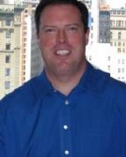 Alan Adelman