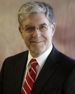 Stephen R Jaffe
