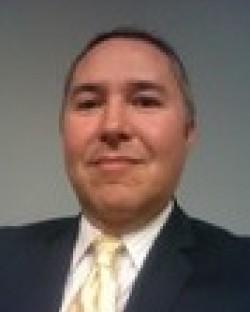 Manuel J. Rodriguez Jr