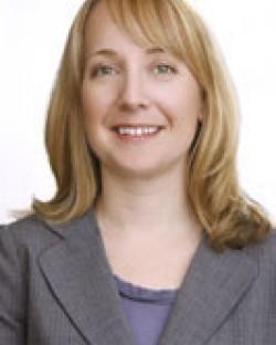 Amy Prokop