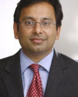 Rajkrishna Sriram Iyer