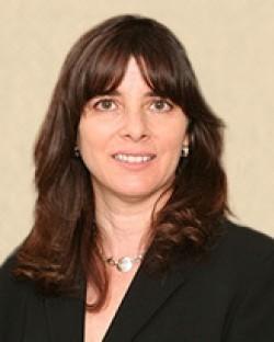 Tara Yelman