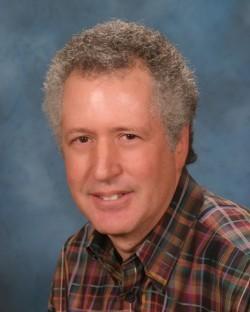 Gary H. Gale
