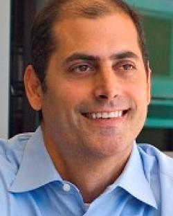 John Breslo
