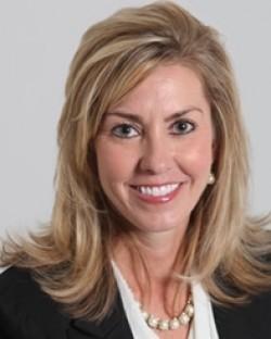 Kelly Shaffer