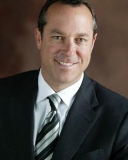 Sean S. Varner