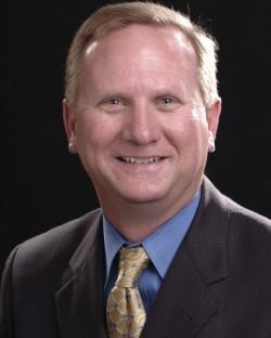 Brendan W. Brandt