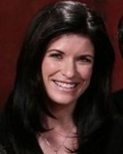 Kristin C. Varner
