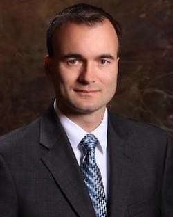 Keith A Davidson