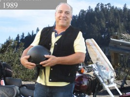 Covina Motorcycle Accident Attorney near you, me