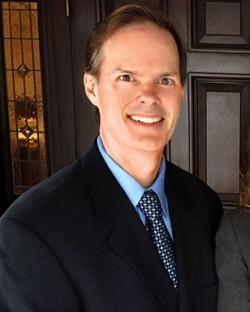Daniel P. Stevens