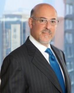 Mark V. Asdourian