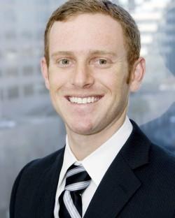 Ian A. Scharg
