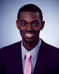 J. Terrelle Bynum
