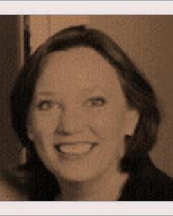 Kira A. Schlesinger