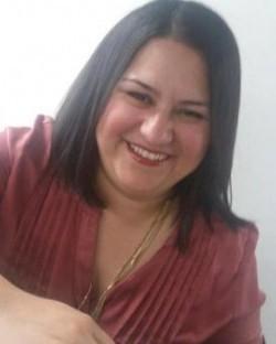 Marta Victoria Canossa