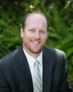 Steven L. Fritsch