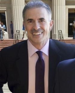 Michael D. Goforth