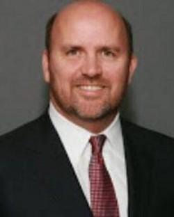 Scott P. Schomer