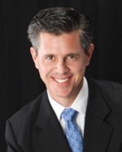 Michael Frederick Cardoza