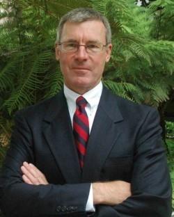 Jon Pfeiffer