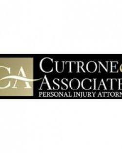 Louis J Cutrone