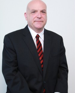 Kenton Koszdin
