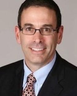 William Mark Weinberg