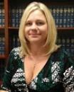 Tina Marie Barberi