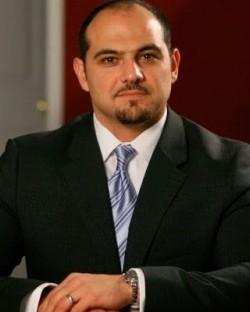 Hossein Berenji