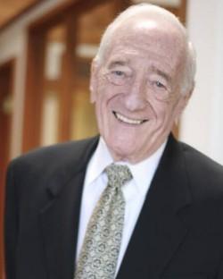 Alan J. Gould