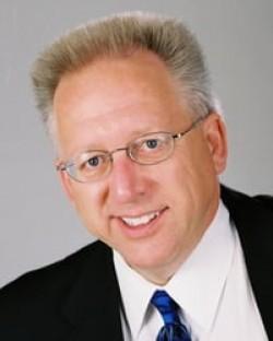 R. Anthony Bauman