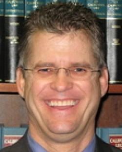 David Hiden