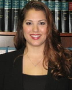 Sabrina Ann Stuart