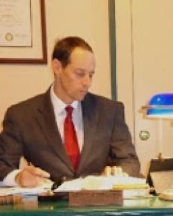 Phil Esbenshade