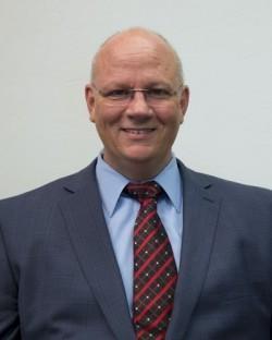 David W. Klasing