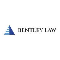 Bentley Law