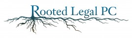 Rooted Legal PC Sacramento Law Firm
