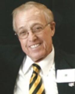 John Walter Noonan II