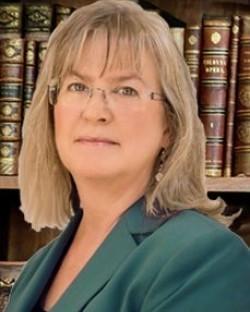 Patricia Campi