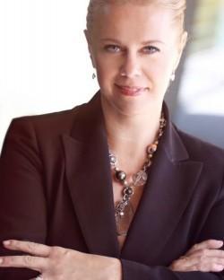 Brenda Geiger
