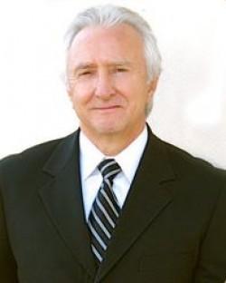 George C. Heppner