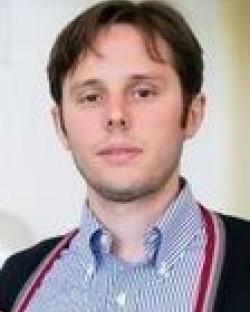 Matthew L. Brinton