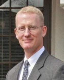 Roy E. Miller