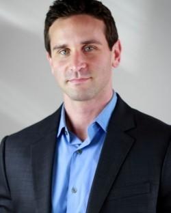 Jordan Kohler