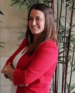 Kathy Minella