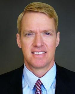 Andrew P. Owen