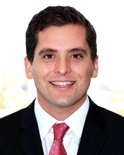 Matthew J. Stumpf